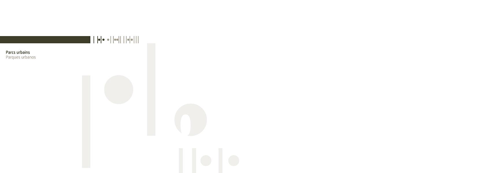 LoDo_03_5_120420-18