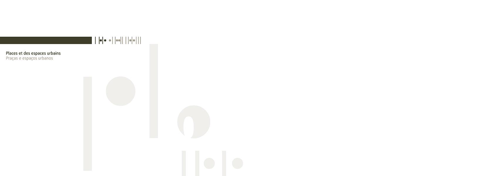 LoDo_03_5_120420-25