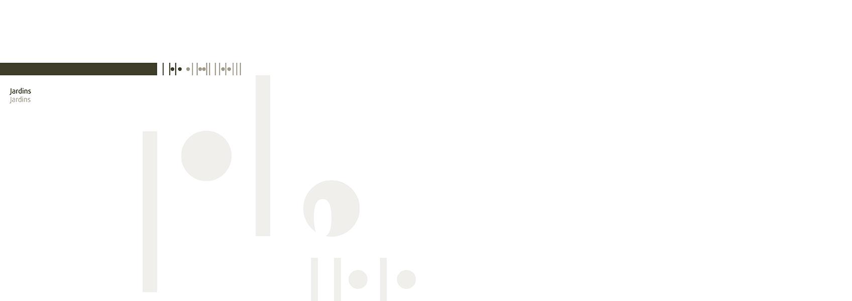 LoDo_03_5_120420-28