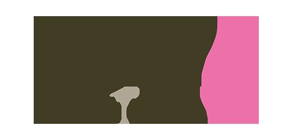 logos_lodo_190409_prancheta-1-copia